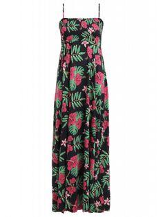 -30% Sukienka Z Dżerseju TWINTIP http://www.allsales.pl/wyprzedaz/twintip-sukienka-z-dzerseju-black-red-303254.html