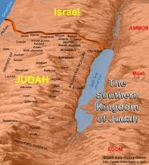 The Fall of Judah with Map (Bible History Online) Fall Of Jerusalem, Abrahamic Covenant, Book Of Hebrews, Black Hebrew Israelites, Bible Mapping, 12 Tribes Of Israel, Tribe Of Judah, The Cross Of Christ, History Online