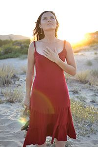 7 Genuine Ways to Practice #Gratitude