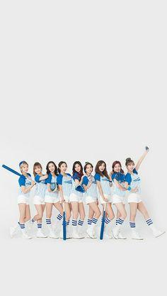 Twice Mv, Twice Once, Kpop Girl Groups, Korean Girl Groups, K Pop, Pocari Sweat, Twice Group, Twice Korean, Twice Album