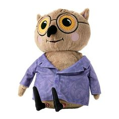 Soft Owl Stuff Toy by KATTUGGLA Ikea http://www.amazon.co.uk/dp/B00PNPPMN2/ref=cm_sw_r_pi_dp_BtqVub1112BHE