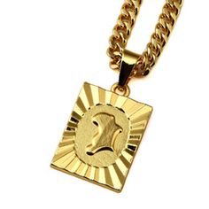 """Jewelry & Watches Pocket Watches Humor Antique 12k Gold Filled 14"""" Pocket Watch Chain In Many Styles"""