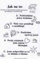 Jitka Krausová – Seznam Email Classroom Management, Crafts For Kids, Preschool, Language, Bullet Journal, Math Equations, Teaching, Songs, Activities
