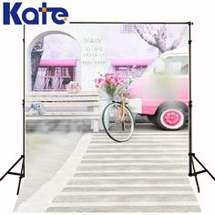 $27.70 (Buy here: https://alitems.com/g/1e8d114494ebda23ff8b16525dc3e8/?i=5&ulp=https%3A%2F%2Fwww.aliexpress.com%2Fitem%2F150cm-200cm-5ft-6-5ft-Bicycle-car-zebra-fundo-fotografico-photography-backdrops-LK4228%2F2026470409.html ) 150cm*200cm(5ft*6.5ft) Bicycle car zebra fundo fotografico photography backdrops LK4228 for just $27.70