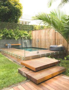 Diese # 5 # Pools # wurden #a #splash #on #Homes #gemacht #zu #Diese #GEMACHT #Homes #Pools #splash #wurden