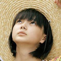 Mikako Tabe , Tabe Mikako(多部未華子) / japanese actress Japanese, Actresses, Actors, Model, Lemon, Beautiful, Beauty, Fashion, Female Actresses