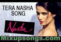 Tera-Nasha-Nasha-Poonam-Pandey-Movie Nasha-First-Song-Is-Out_Mixupsongs.com