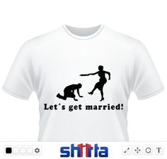 Stag Party, bachelor, stag night, wedding, bachelor T-Shirt, finestshirtz, stag & hen nights, bachelorette, hen party, stag party, bride, wedding shower, bridegroom, groom, fiancé, stag t-shirt, stag night t.-shirt, hen party t-shirt, hen night