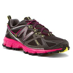97ec15c947066 New Balance WT610v3 found at #OnlineShoes $74.95 New Balance Walking Shoes, New  Balance Shoes