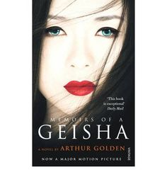 A tale that tells the story of a geisha girl, uncovering a hidden world of eroticism and enchantment, exploitation and degradation. From a small fishing village in 1929, the tale moves to the heart of Kyoto in the 1930s, where a peasant girl is sold as servant and apprentice to a geisha house. She tells her story many years later from New York.