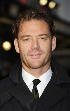 Marton Csokas~ Of course everyone is obsessed with him now, that Into the Badlands is such a huge hit, but I have always thought he was an amazing actor. XXX, Aeon Flux, The Equalizer.