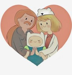 Awwwwwwwwww I need this Adventure Time Art, Adventure Is Out There, Marceline, Animated Cartoons, Cool Cartoons, Zuko, Osos Cartoon Network, Jack Frost, Comics
