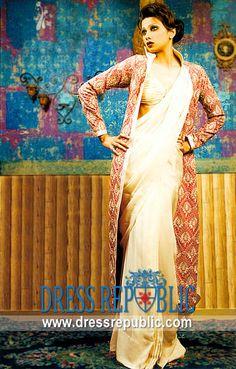 Deep Pink Malta, Product code: DR1048, by www.dressrepublic.com - Keywords: Shalwar Kameez Designers in Karachi, Pakistan, Shalwar Kameez Designers