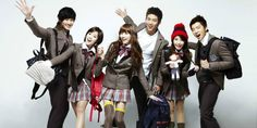 Taecyeon talks about his unchanging friendship with the cast of 'Dream High' http://www.allkpop.com/article/2017/04/taecyeon-talks-about-his-unchanging-friendship-with-the-cast-of-dream-high