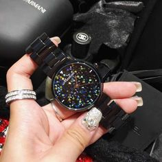 Top Quality Women Watches Luxury Steel Full Rhinestone Wristwatch Lady Crystal Dress Watches Gold Female Quartz Watch relojes