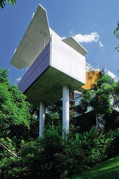 HOUSE IN UBATUBA 이미지 2