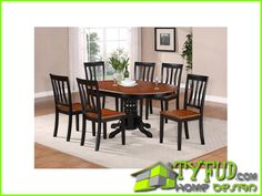 awesome oval kitchen tables please go to my site http://tyfud.com/oval-kitchen-tables/