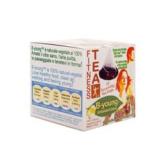 After careful studies and research we have created two herbal and natural tea formulas for those who like to feel young and fit: B-young and B-fit. The basis of both formulas is Lucky Bird's green tea, which is known to the scientific community for properties such as lowering cholesterol and helping in low calorie regimens. Stimulating, astringent, exerts a decisive influence on the nervous system giving a feeling of well-being. Tea Benefits, Lower Cholesterol, Natural Herbs, Nervous System, Herbalism, Community, Bird, Fitness, Green