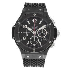 Hublot Big Bang Mens Watch! £12,837.36 Blowabag.com #Hublot #Watches #WatchPorn #Blowabag