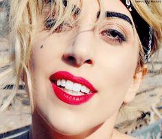 Gaga SNL - Lady Gaga Fan Art (22249223) - Fanpop