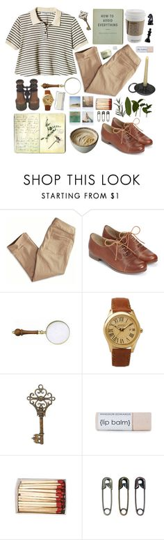 """Save Myself (read description)"" by nyctophilia-wonderwall ❤ liked on Polyvore featuring Moleskine, American Eagle Outfitters, Monsoon, Sperry, Polaroid, Tim Holtz, edsheeran, imsorry and savemyself"