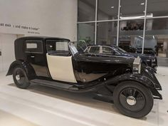 Rolls Royce Cars, Luxury Cars, Antique Cars, Classic Cars, Vehicles, Modern, Vintage, Cars, Fancy Cars