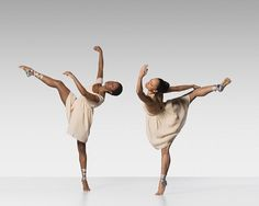 alvin ailey american dance theatre-- L, A is that you? Alvin Ailey, Contemporary Dance, Modern Dance, Lois Greenfield, Black Dancers, Black Ballerina, Dance Poses, Dance Company, Dance Pictures