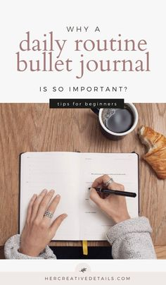 Here you can find my gratitude journal: learn how to start a gratitude journal in your daily routine bullet journal printable. You can find happy planner printables and gratitude journal prompts inspiration and ideas. Gratitude Journal Prompts, A Dance With Dragons, Bullet Journal Tracker, Printable Planner, Printables, Bullet Journal Inspiration, Make Money Blogging, Happy Planner, Keep It Cleaner
