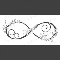 Need ideas for my next bit of ink.  I want something with the names of my four girls