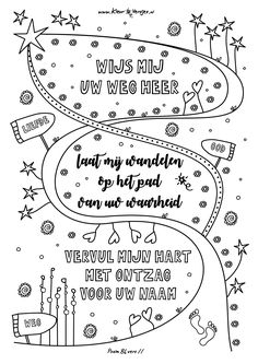 Bible Crafts, Bible Art, Bible Verses, Doodle Lettering, Jesus Loves Me, Love Letters, Sunday School, Coloring Pages, Journaling
