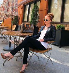 Come vestirsi a 30 anni (Foto)   PourFemme