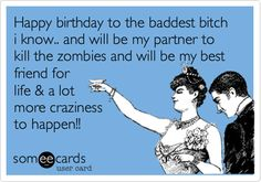 """@andreaortega805  Andrea!!! HAPPY 17th Birthday babe!!!! I LOVE YOU SO MUCH AND YOU'RE A TREASURE AND A GIFT AND NO WORDS CAN BEGIN TO EXPRESS MY LOVE FOR YOU, YOU BEAUTIFUL GIRL!!!!! Ps. You aren't the """"b"""" word ;)"""