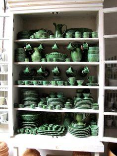 Robin Talks, Cooks and Travels blog: cerámica de Trinitate México DF y San Miguel de Allende