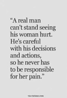 nice Quotes, Life Quotes, Love Quotes, Best Life Quote , Quotes about Movin. Life Quotes Love, New Quotes, Quotes For Him, True Quotes, Great Quotes, Quotes To Live By, Motivational Quotes, Real Men Quotes, Super Quotes
