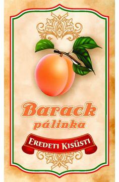 Pálinka cimke - Bencze Peti - 2013 - v 1 laponként_Page_6-420x640.jpg (420×640)