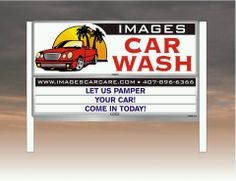 Finest car care services in the SE.