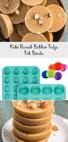 Fat Bomb Recipes With Cocoa Butter Chocolate Fat Bombs, Low Carb Chocolate, Chocolate Cookies, Chocolate Recipes, Peanut Butter Bombs, Peanut Butter Fudge, Cocoa Butter, Cream Cheese Pinwheels, Cheese Bites