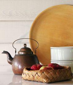 CIRKUS: details from summer cottage Cottage, Summer, Blog, Summer Time, Cottages, Blogging, Cabin, Cabins