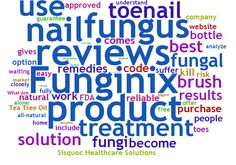 Funginix Nail Fungus Treatment Reviews - http://healthreviewsite.com/reviews/funginix-nail-fungus/