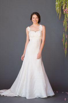 8aec36877d8 Celia Grace. Mermaid DressesWedding Dress ...