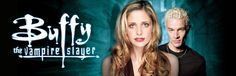 Buffy the Vampire Slayer - TV.com