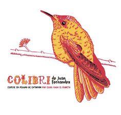 Ilustraciones Daniela Montané Trincado: ILUSTRACIONES PARA BOLSAS ECOLOGICAS Insects, Animales, Illustrations