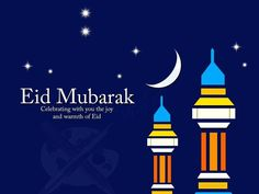 Friends today we are going to share happy Eid pictures 2020 with quotes and images. This is the only time to spend this Eid holiday with family and Eid Mubarak In Urdu, Happy Eid Mubarak Wishes, Eid Mubarak Images, Eid Pics, Eid Photos, Eid Pictures, Adha Card, Eid Mubarak Wallpaper, Eid Images