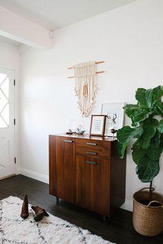 Tuberías de cobre para renovar tu casa