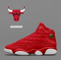 Secrets Of Sneaker Shopping – Sneakers UK Store Jordan Shoes Girls, Air Jordan Shoes, Michael Jordan Shoes, Nike Air Shoes, Shoes Sneakers, Kd Shoes, Nike Socks, Mens Boots Fashion, Sneakers Fashion