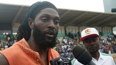 Emmanuel Adebayor reacted angrily to claims that he had asked for drinks and cigarettes during talks with Lyon. But he is not the first to fall victim to false stories. Goal takes a look at the best football hoaxes... - Goal.com