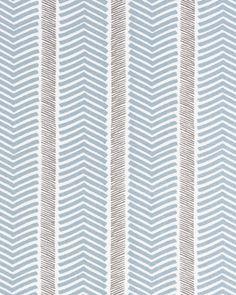 Herringbone Fabric - Fabrics | Serena and Lily