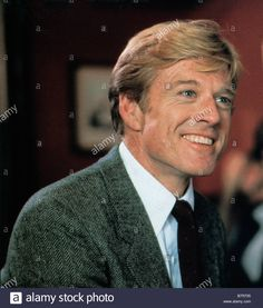 Legal Eagles 1986 with Robert Redford