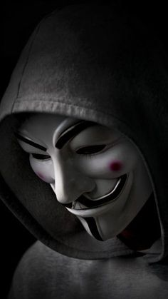 Anonymus Hacker in Hoodie, HD Computer Wallpapers Photos and Pictures Anonymus Hacker in Hoodie, HD Computer Wallpapers Fotos und Bilder Joker Iphone Wallpaper, Joker Wallpapers, Phone Screen Wallpaper, Gaming Wallpapers, Computer Wallpaper, Monkey Wallpaper, Le Joker Batman, Joker Art, Joker Images