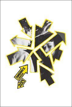 Logo_Sundance_Festival_2013